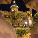 Scorci magici, la Cattedrale