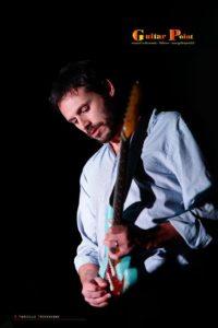Guitar Point Palermo