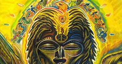 Africa Speaks, Carlos Santana: alzate lo stereo oltre il livello terremoto, di Antonio Musotto