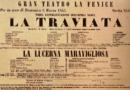 Vi racconto l'opera – La Traviata – Mercoledì 11 settembre 2019, ore 18:00 Sala Onu
