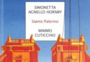 """""""Siamo Palermo"""" Hornby e Cuticchio al Santa Cecilia 11 settembre 2019 ore 18.30"""