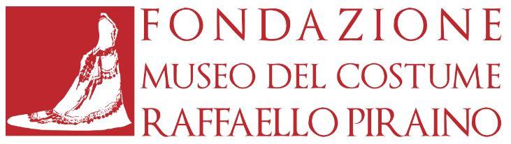 Visite Palermo Felicissima