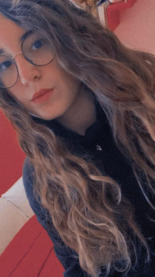 Valeria Cervone - per Palermo Felicissima