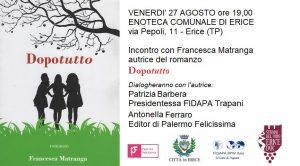 Dopotutto - Palermo Felicissima