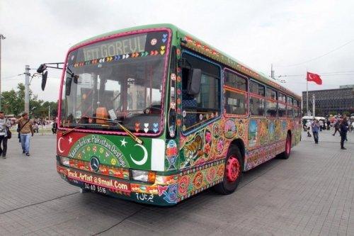 pakistanturkeybus