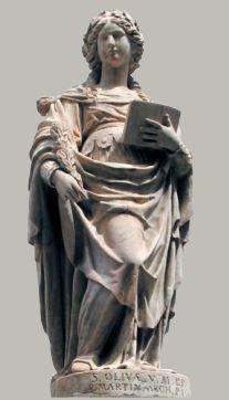 SantOliva